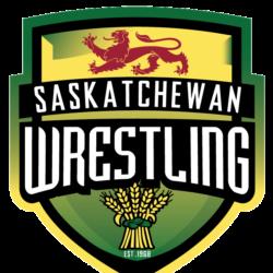 Sask Wrestling